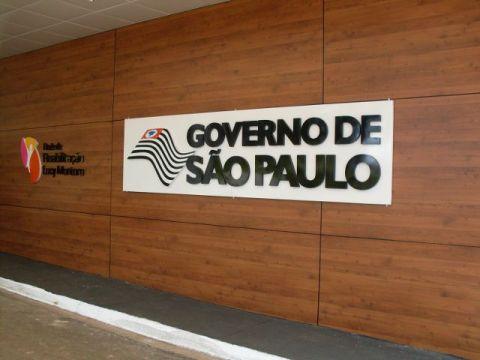 TS 10mm Fachada HC Ribeirão Preto-SP